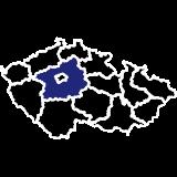 Pobočky Středočeský kraj - akreditované i neakreditované rozbory vody, testování kvality pitné vody