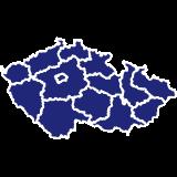 Všechny pobočky v ČR - akreditované i neakreditované rozbory vody, testování kvality pitné vody