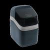 Inteligentní změkčovač vody eVOLUTION 100 Compact