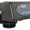 Hlava úpravny - filtry na vodu s aktivním uhlím Bluesoft
